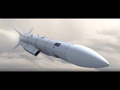 Ракетный комплекс КАЛИБР и Ракета ЦИРКОН! В Чем фишка? Неудержимые