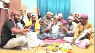 Repeat youtube video TNTJ BAYAN மார்க்கத்தை இழிவுபடுத்தும் மவ்லீது..!