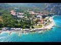 SENTIDO Lykia Resort & Spa, Turkey