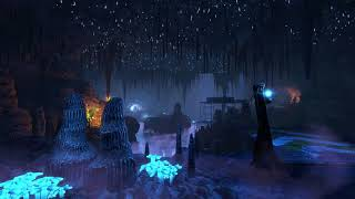 Black Mesa | Waiting for the release of the Xen World