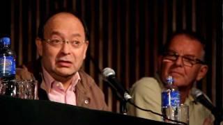 A_usted_no_le_gusta_la_verdad-Guantanamo-Patricio-Henríquez-DocBsAs-15-oct-2011