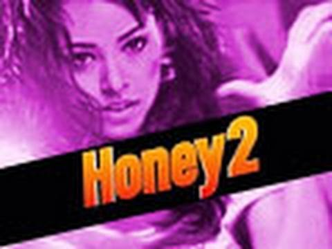 honey 2 mp4 download