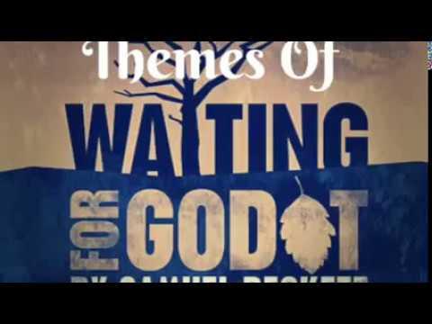 Waiting For Godot Script Pdf