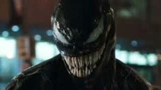 Filme - Venom completo e dublado(na descrição em HD)