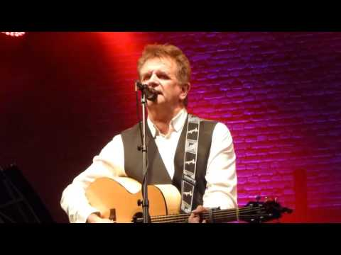 Donnie Munro - Mother Glasgow