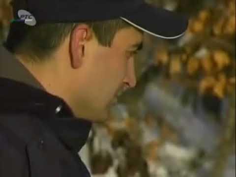 LOV I RIBOLOV-LOV NA DIVLJE SVINJE 2 DVD PART 4