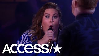 'Modern Family' Vs. 'This Is Us' Face Off In Epic Rap Battle! | Access