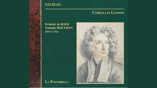 Concerto grosso in G Minor, Op. VI / 8 « Fatto per la notte di Natale »: V. Allegro - Pastorale