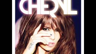 Video Love Killer Cheryl