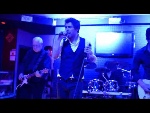 Blues eXperience live@Km 298 - Good Golly Miss Molly