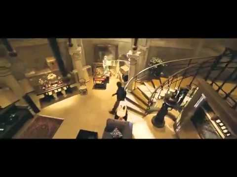 chinese-zodiac-official-trailer-hd-2013