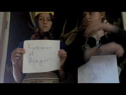 England under Mary I and Elizabeth I - history