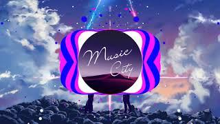Download Lagu Justin Timberlake - SoulMate Mp3