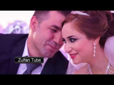 Pashto and Farsi mix Qataghani song Mast 2018 with girl d