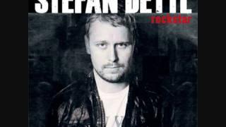 Stefan Dettl - Hod si mi