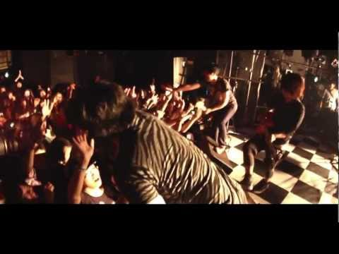 "Silhouette from the Skylit  ""California Gurls"" 【Official Music Video】-Katy Perry cover-"