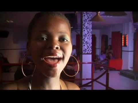 """Ndigoduse/Fisherman goes fishing"" - DJ Bongz ft DJ Twitty, DJ Tira & Sox"