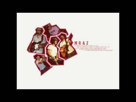 Winter Wonderland - Jason Mraz [HD] LYRICS