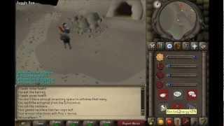 Troll Slayer Task Guide - 2007 Runescape | QUICK | HD |