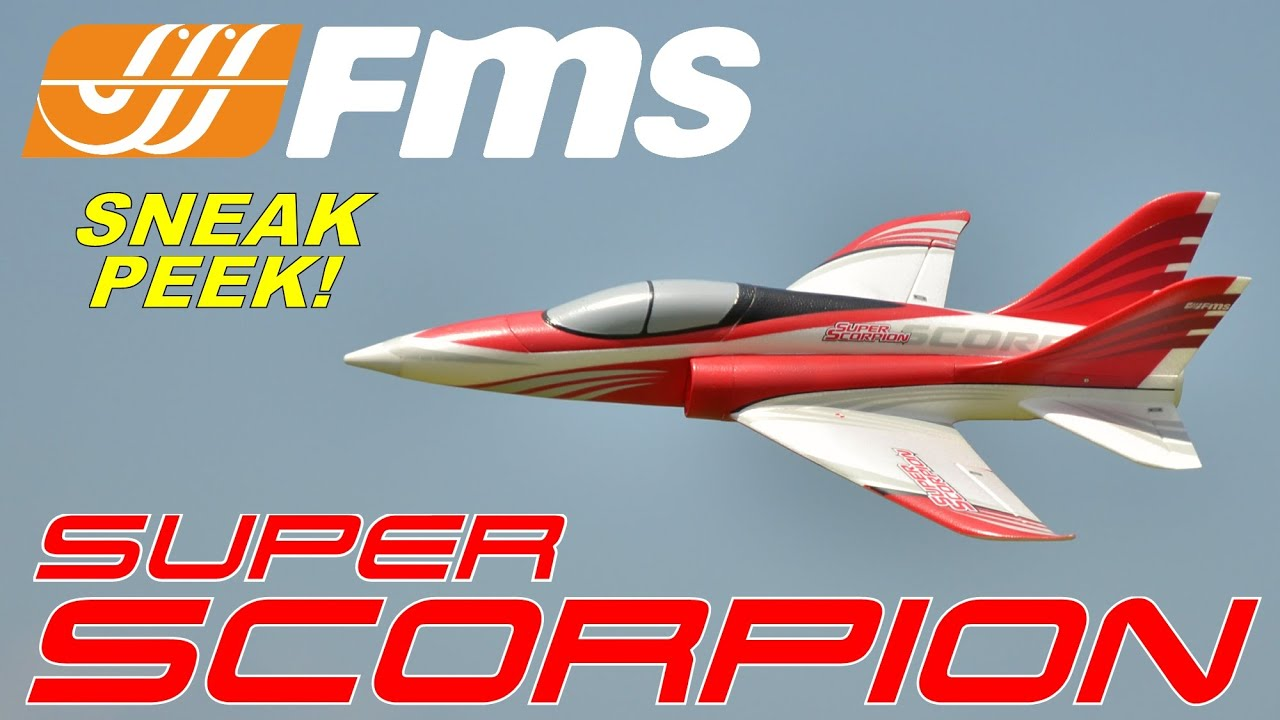fms airplanes with Watch on 32824005864 also Fms F4u Corsair Warbird Rtf furthermore The Beechcraft Starship moreover Hsi in addition 171967408415.