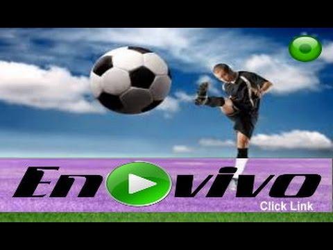 Guadalajara Vs. Atlas Live Stream: Watch The Liga MX Quarter-Final Online