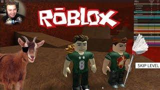 ROBLOX-FR EL MEJOR JUEGO EN COOP !!!!!!!!!!!!!!!!!!!