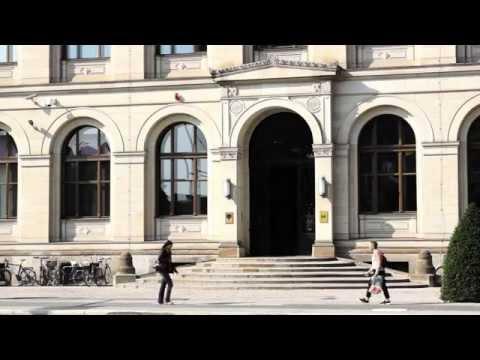 Herman Hollerith Zentrum: Digital Transformation Award 2014