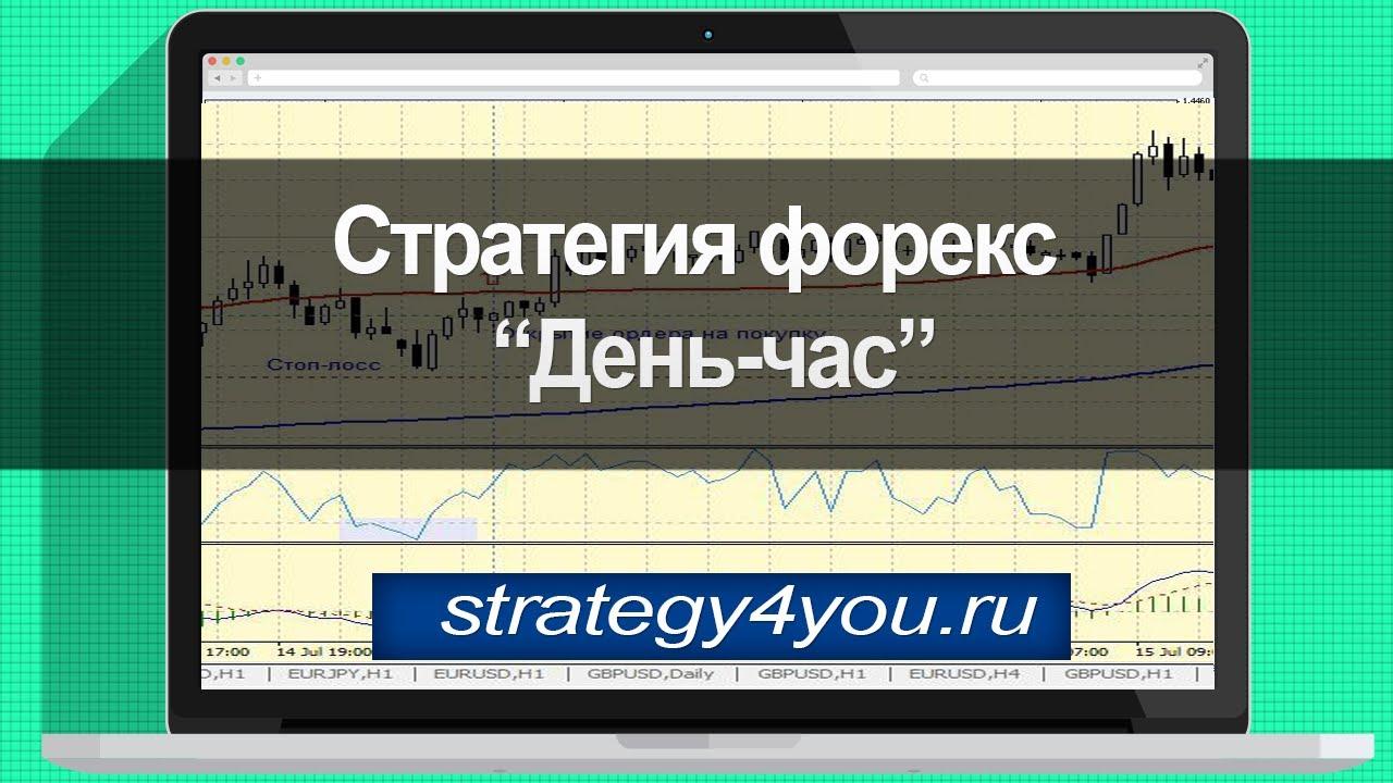 Стратегии форекс день час ферма для майнинга биткоинов стоимость