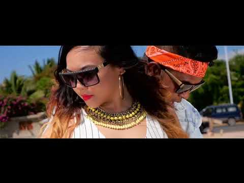 ODYAI - LAZAO [Video] BY  Gasy Ploit 2017