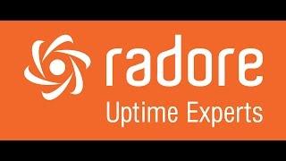 Türkiye'nin en hızlı büyüyen veri merkezi Radore