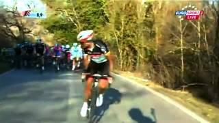 ВелоПитание от Гардзелли