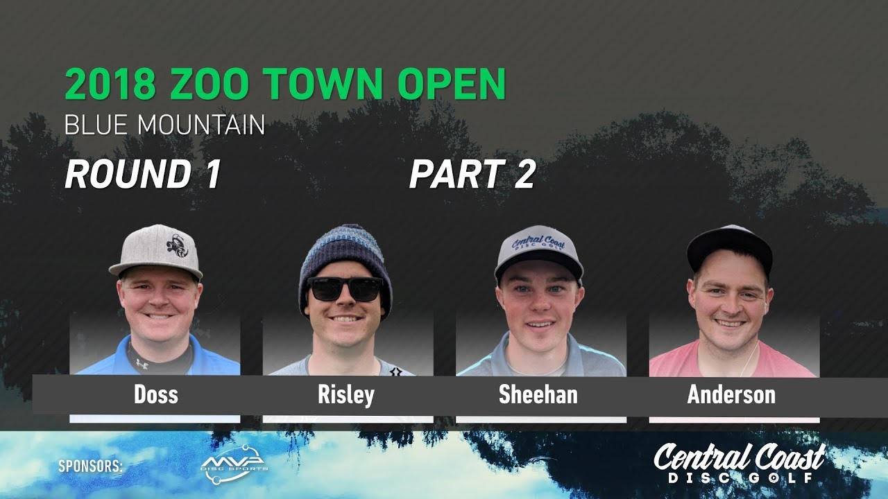 2018-zoo-town-open-round-1-part-2-doss-risley-sheehan-anderson