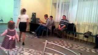 Время юности моей (Хотляны)(Хотляны., 2015-05-04T07:02:42.000Z)