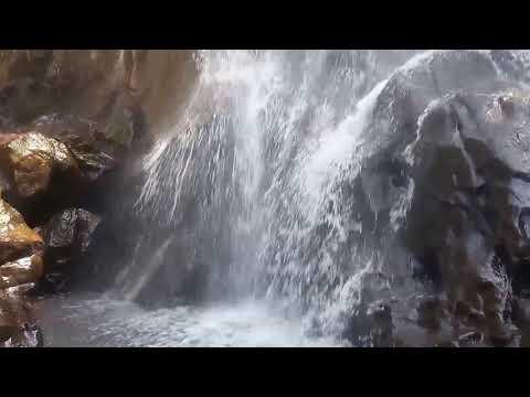 Pachmarhi HILLS STATION | पचमढ़ी | पर्यटक स्थल पचमढ़ी | PACHMADI | PLACES TO VISIT IN INDIA |