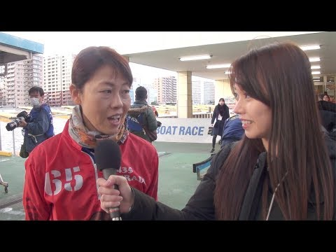【平和島クイーンズC】寺田千恵 7年連続7回目出場の女傑が勝負駆けに挑む