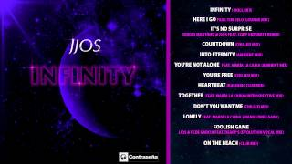 "Jjos´s  ""Infinity"" Album Session"