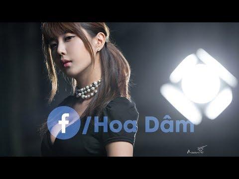 Tên Facebook Hay Cho Nữ, Tên Fb đẹp, Chất, Buồn, Bí ẩn, Dễ Thương 2019