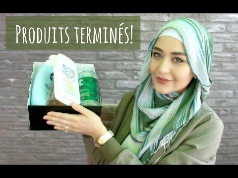 Produits Terminés | Muslim Queens by Mona