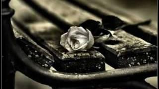 Repeat youtube video Αντώνης Βαρδής - Θα 'θελα να ήσουνα εδώ