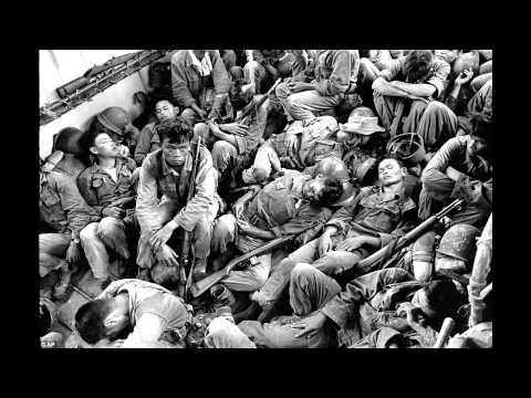 Conscientious Objectors in the Vietnam War