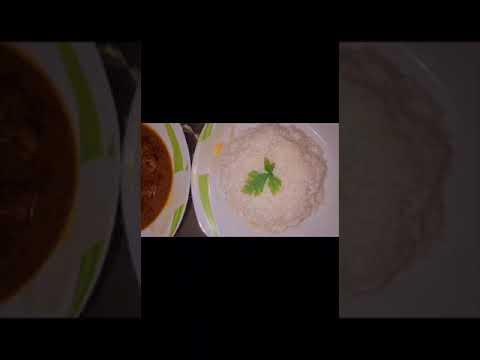 sauce-djoumblé-avec-la-viande-de-bœuf-et-tripes-(gombo-sec-en-poudre)-recette-de-grand-mère