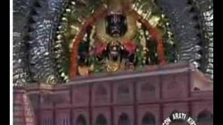 Iskcon Mayapur Arati Kirtan 2