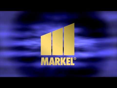 Markel Superheroes (Markel Corporation)
