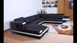Огромные угловые диваны(Огромные угловые диваны http://divani.vilingstore.net/ogromnye-uglovye-divany-c013077 Диван в гостиную – предмет удобства, а поэтому..., 2016-04-26T07:59:40.000Z)