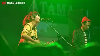 i-love-you-3000-stephaniepoetri-tami-aulia-live-stmik-pekalongan