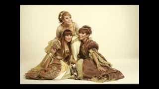 Gambar cover Trio Macan - Buka Sitik Joss