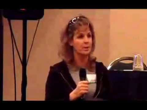 Det. Liz Thompson, Albuquerque PD, NM: Law Enforcement + Harm Reduction