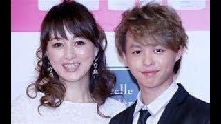 5月7日放送の『有吉ゼミ』(日本テレビ系)に、渡辺美奈代とその息子・...