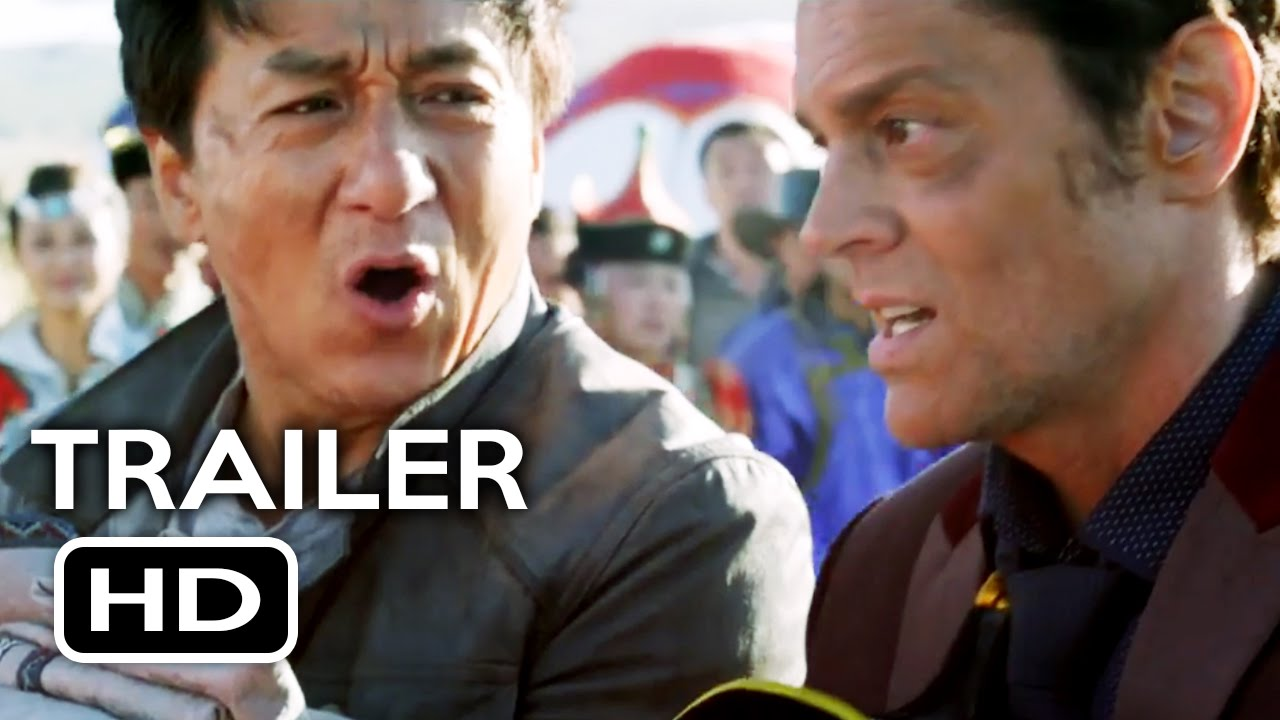 skiptrace full movie download in hindi 720p