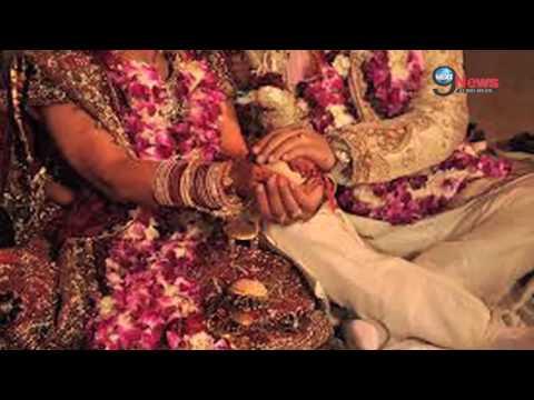 बहू ने घूंघट उठाया और कर दी ससुर पर लात घूसों की बरसात | Bihar Bride Protests Against Dowry Demand